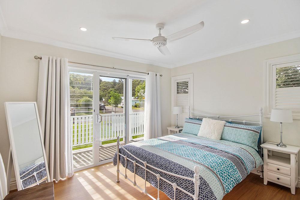 bedroom-4-Patonga-Beach