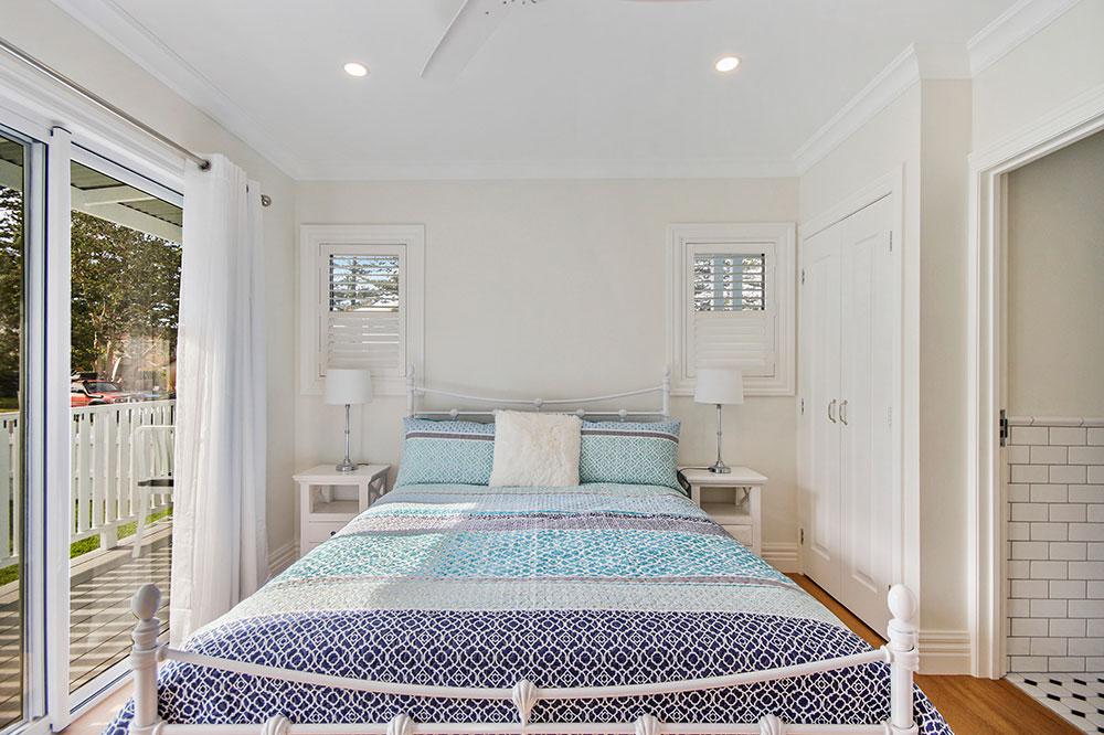 bedroom-5-Patonga-Beach