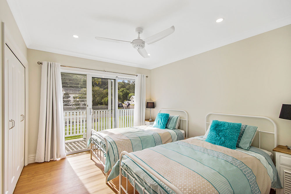 bedroom-6-Patonga-Beach