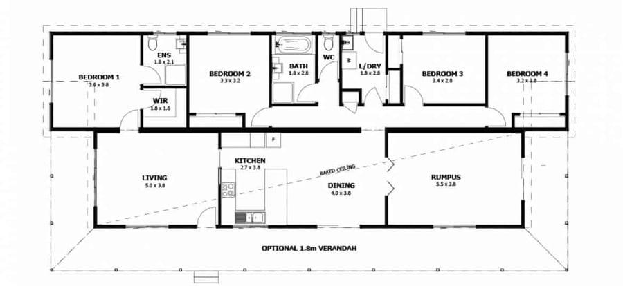blackbutt-3-floor-plan