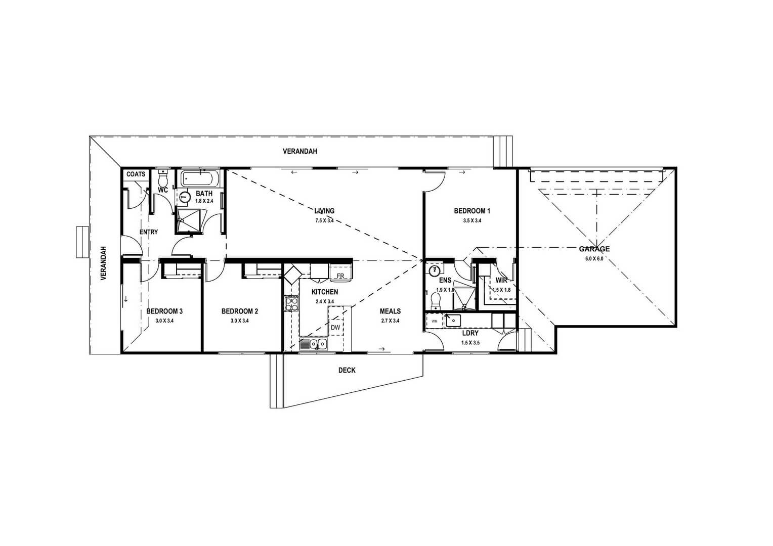 boronia-floorplan