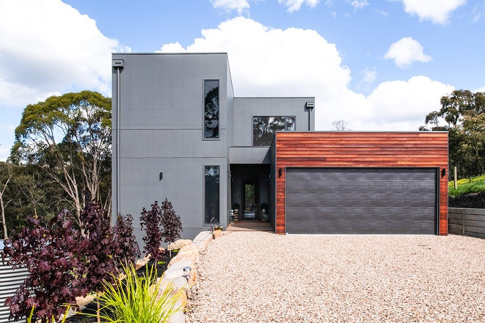 Project-Focus-Barwon-Daylesford--front