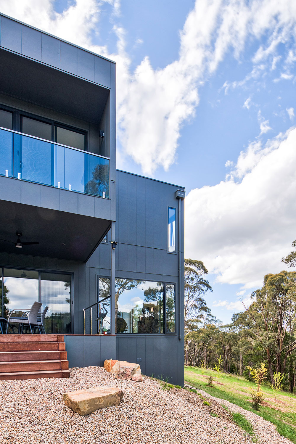 Project-Focus-Barwon-Daylesford-exterior-side