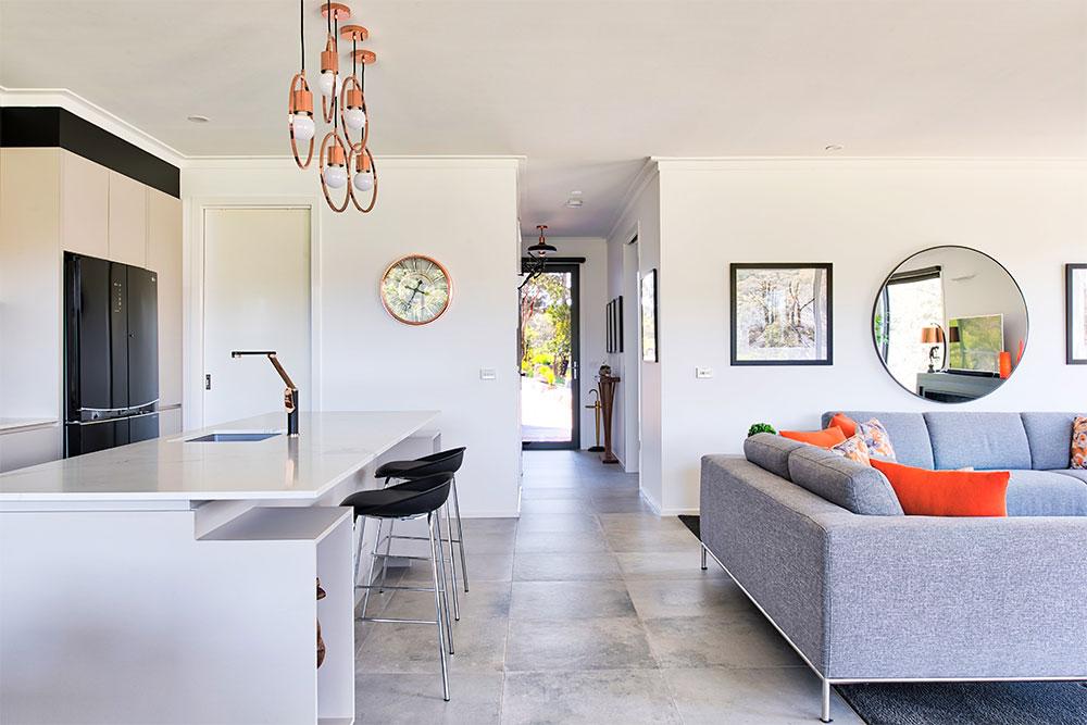 Project-Focus-Barwon-Daylesford-kitchen-living-area