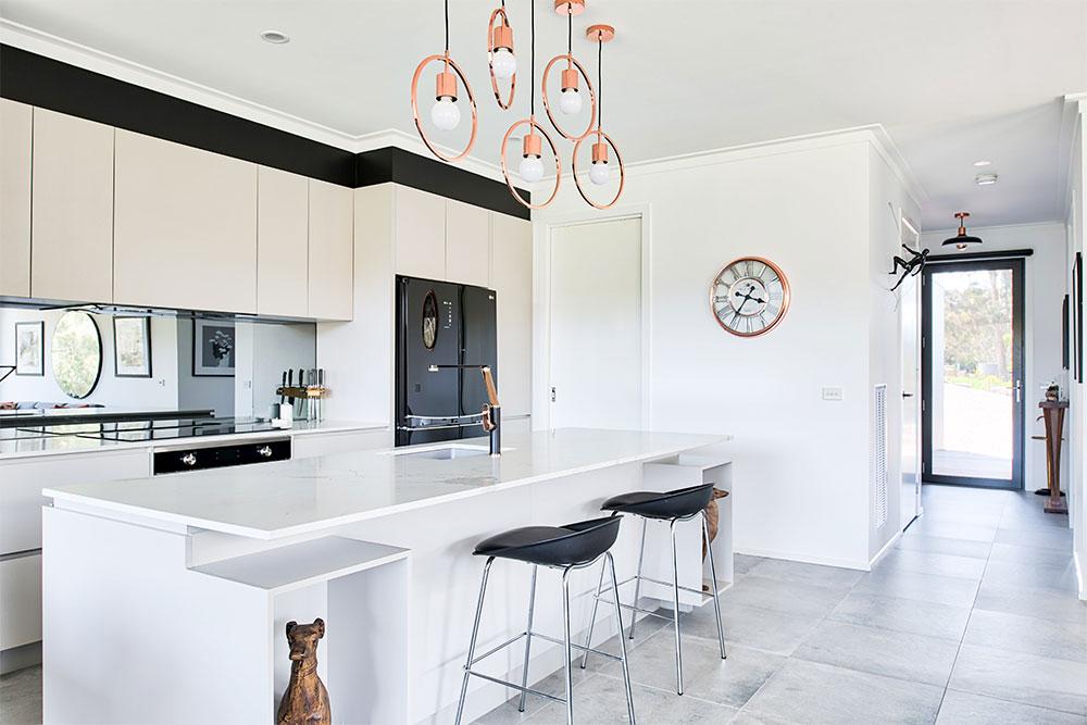 Project-Focus-Barwon-Daylesford-kitchen