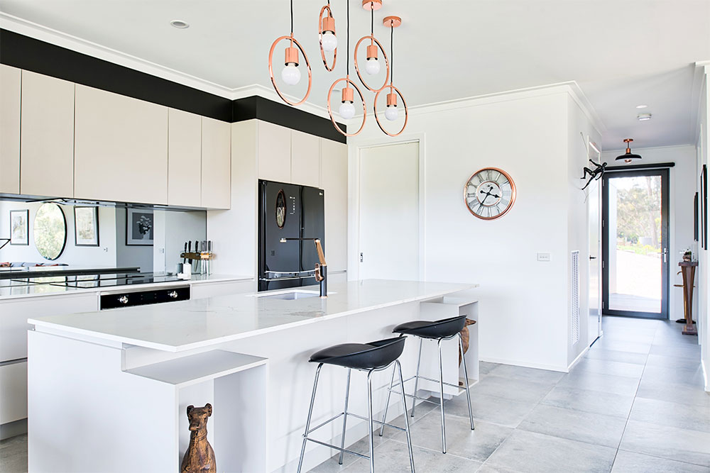Project-Focus-Barwon-Daylesford-kitchen