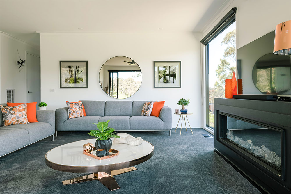Project-Focus-Barwon-Daylesford-living-area