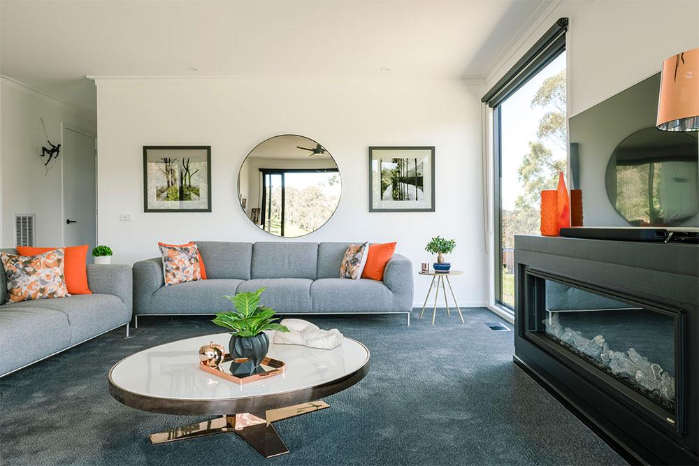 candlebark-Daylesford living room