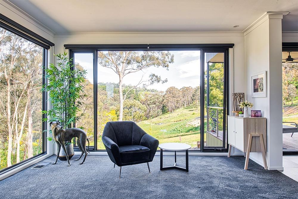 Project-Focus-Barwon-Daylesford-living-room