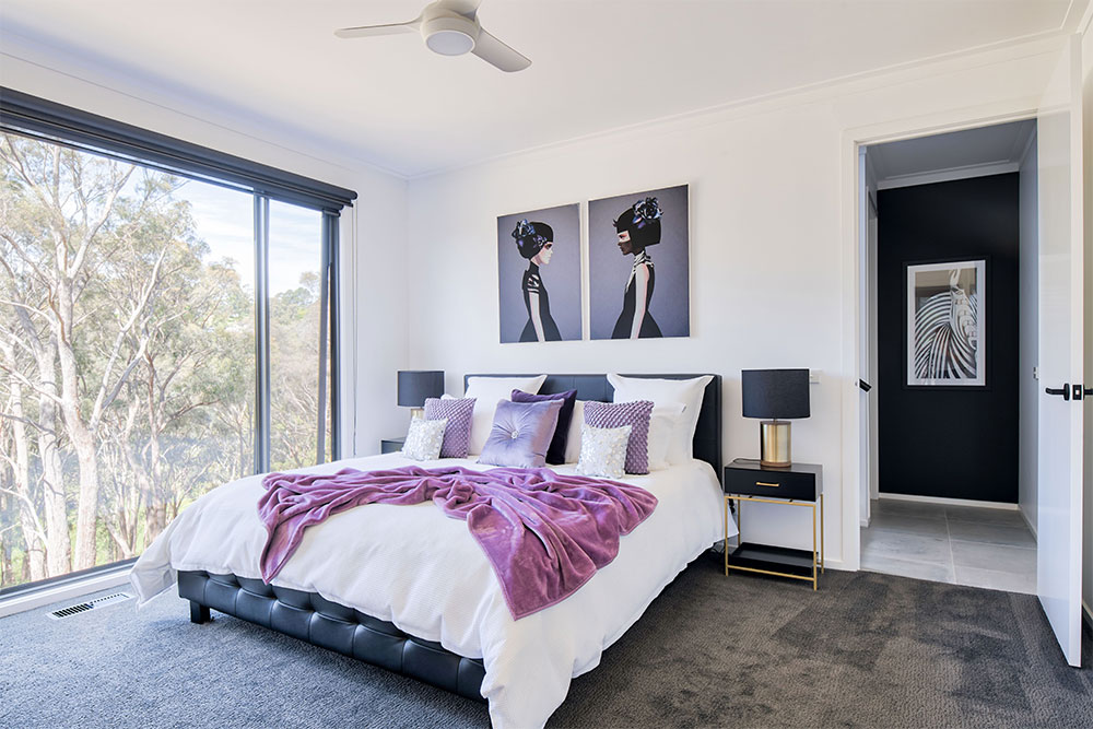 Project-Focus-Barwon-Daylesford-bedroom