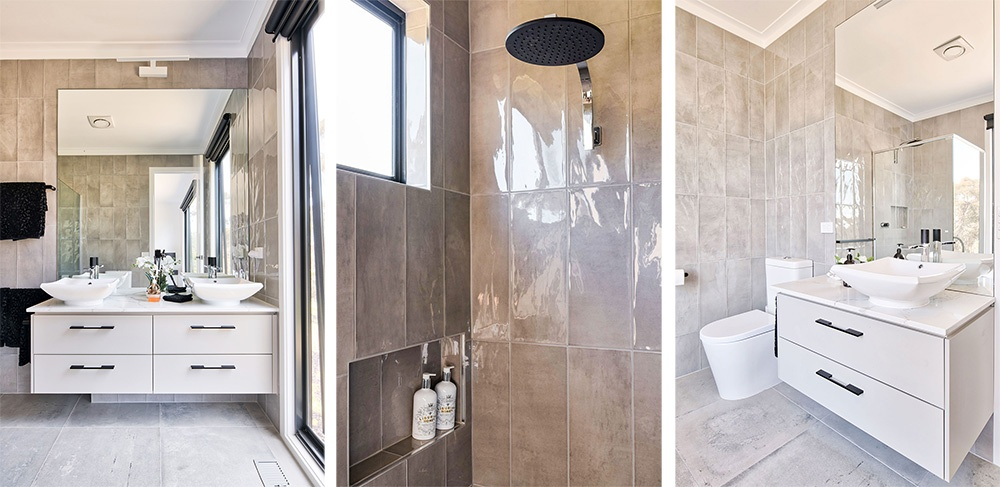 Project-Focus-Barwon-Daylesford-bathroom