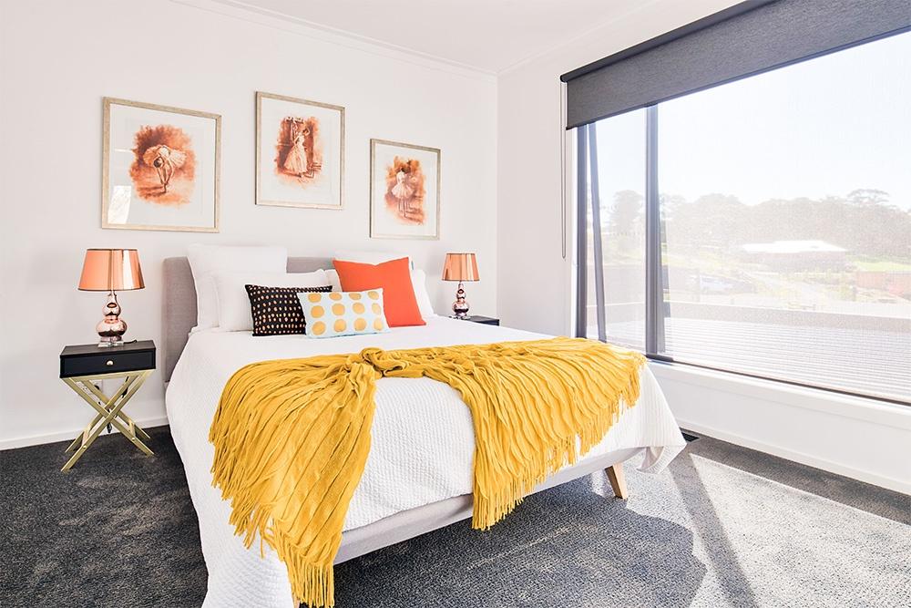 Project-Focus-Barwon-Daylesford-bedroom-3