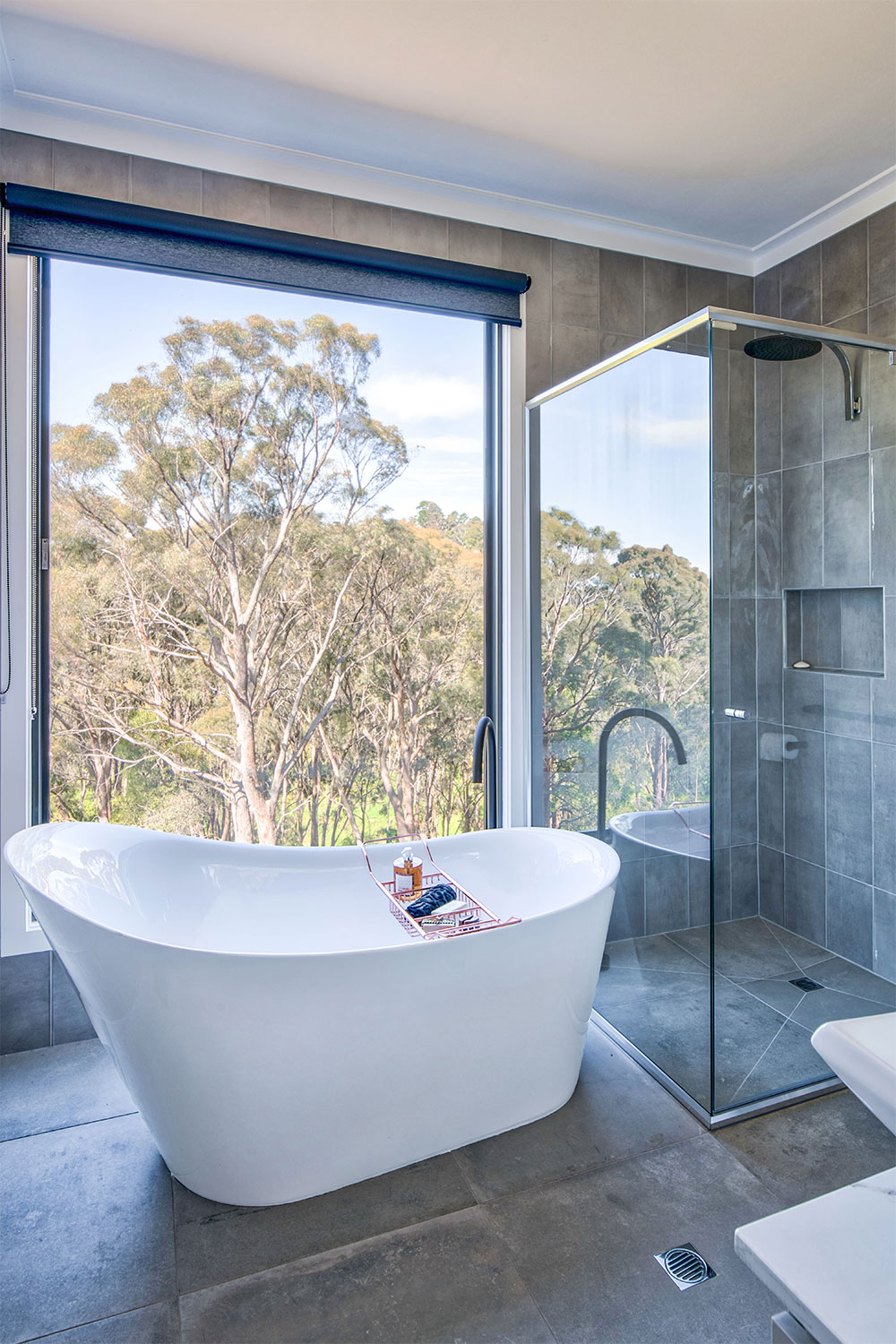 Project-Focus-Barwon-Daylesford-bathroom