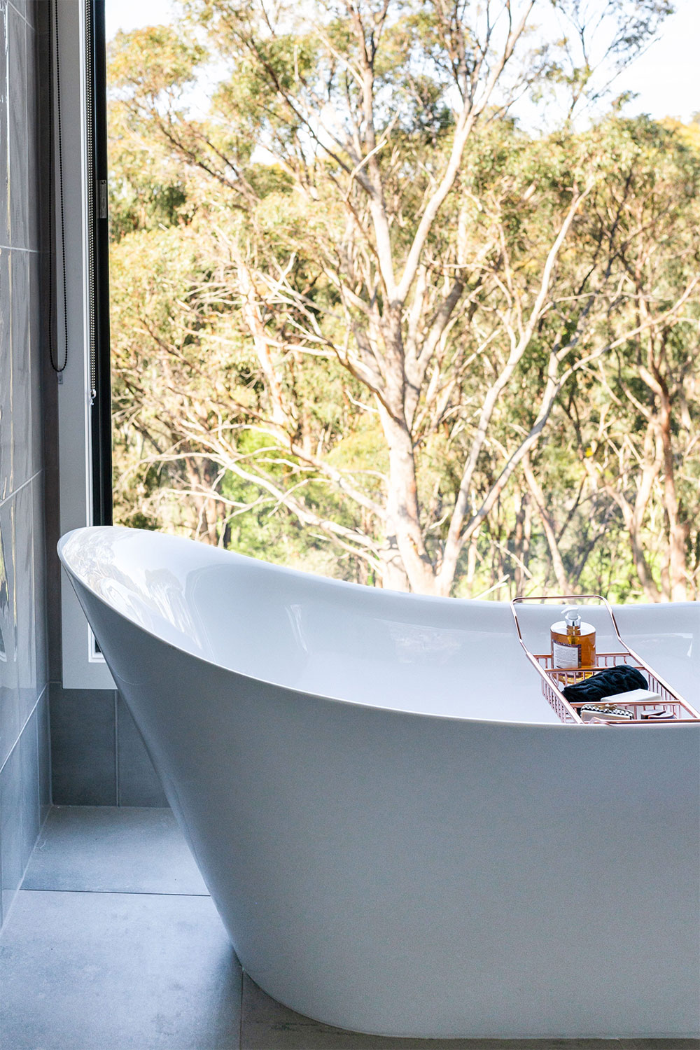 Project-Focus-Barwon-Daylesford-bathroom-tub