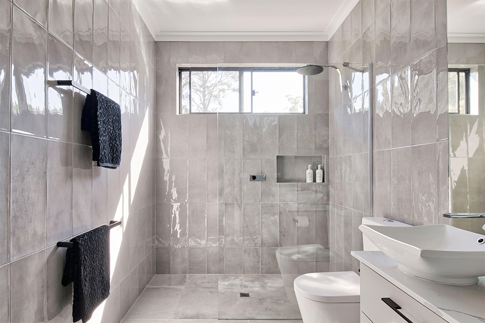 Project-Focus-Barwon-Daylesford-toilet-sink