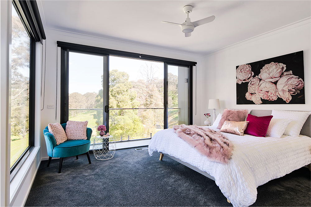 Project-Focus-Barwon-Daylesford-master-bedroom