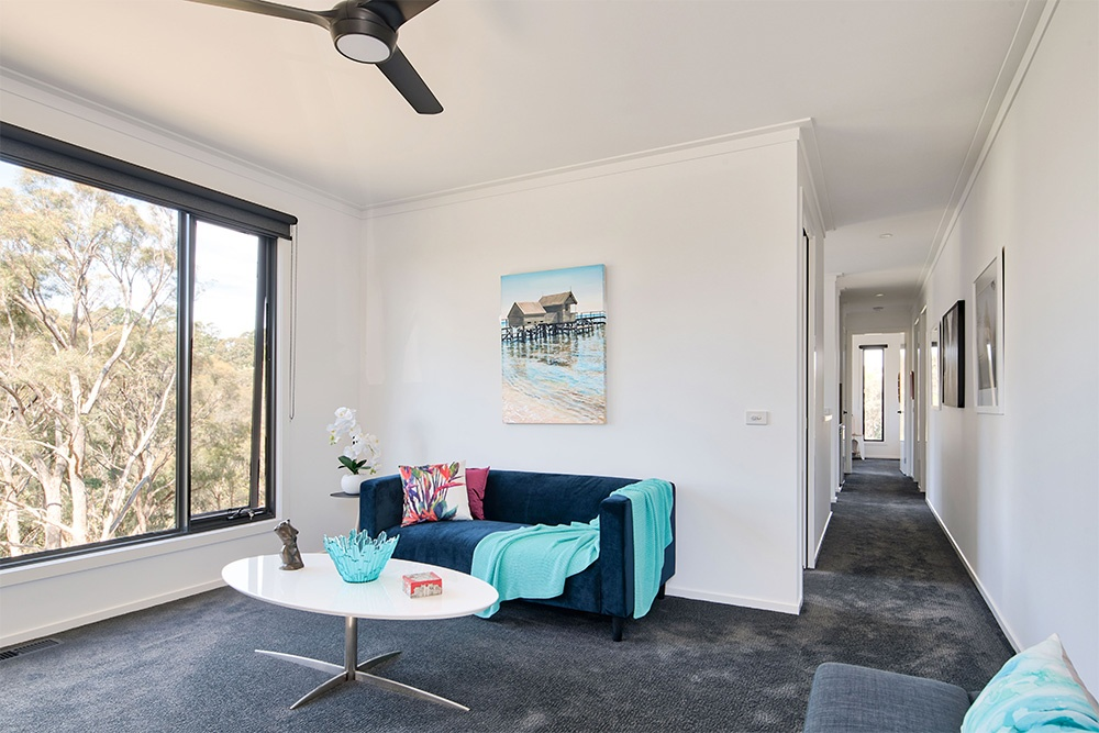Project-Focus-Barwon-Daylesford-upstairs-living-room