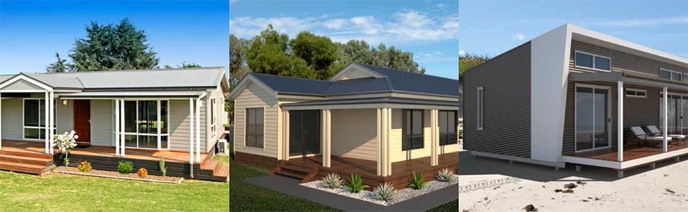 flexible-design-anchor-homes