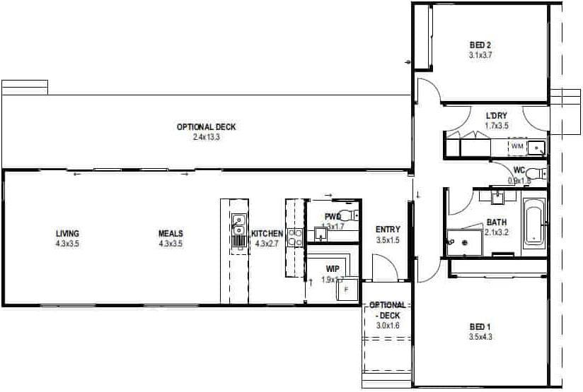 flinders-12-floorplan