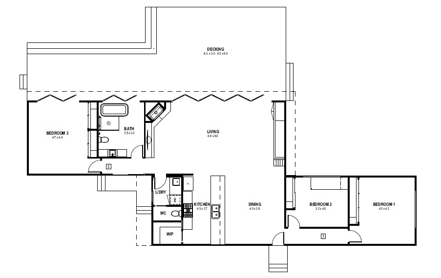 project-focus-buxton-floorplan-Anchor-homes