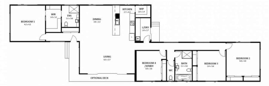 hampton-19-floor-plan
