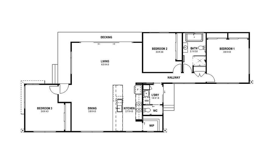 hampton14-floorplan
