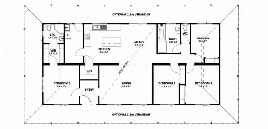 homestead-3-floor-plan