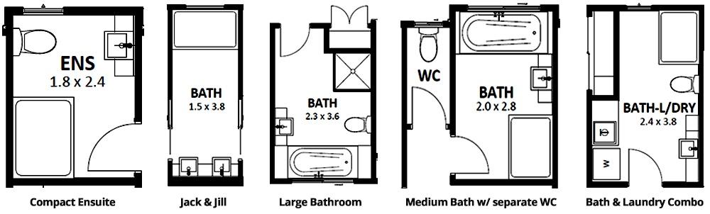 Bathroom Layouts.jpg