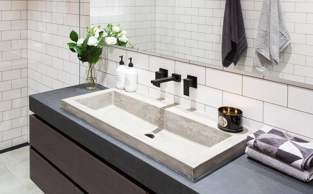 10 Things To Consider When Designing Your Next Bathroom