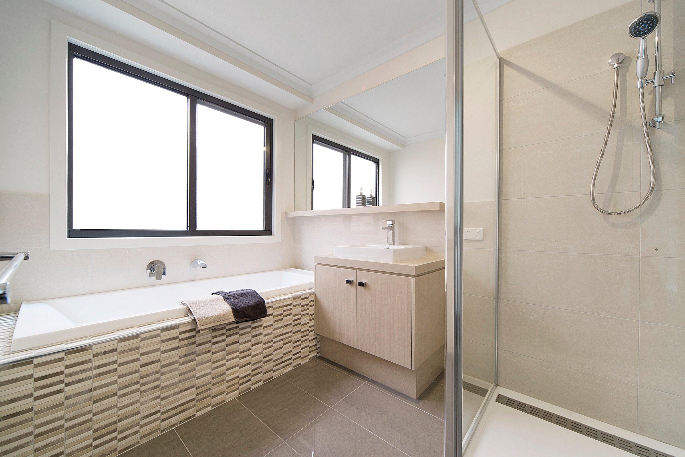 medium bathroom - shoreham 14.jpg