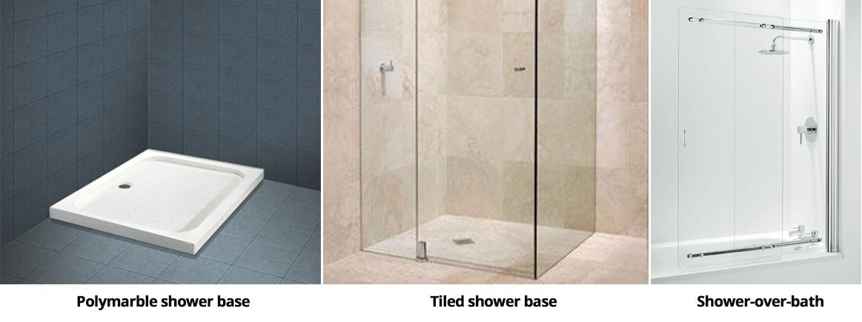 shower bases v3.jpg