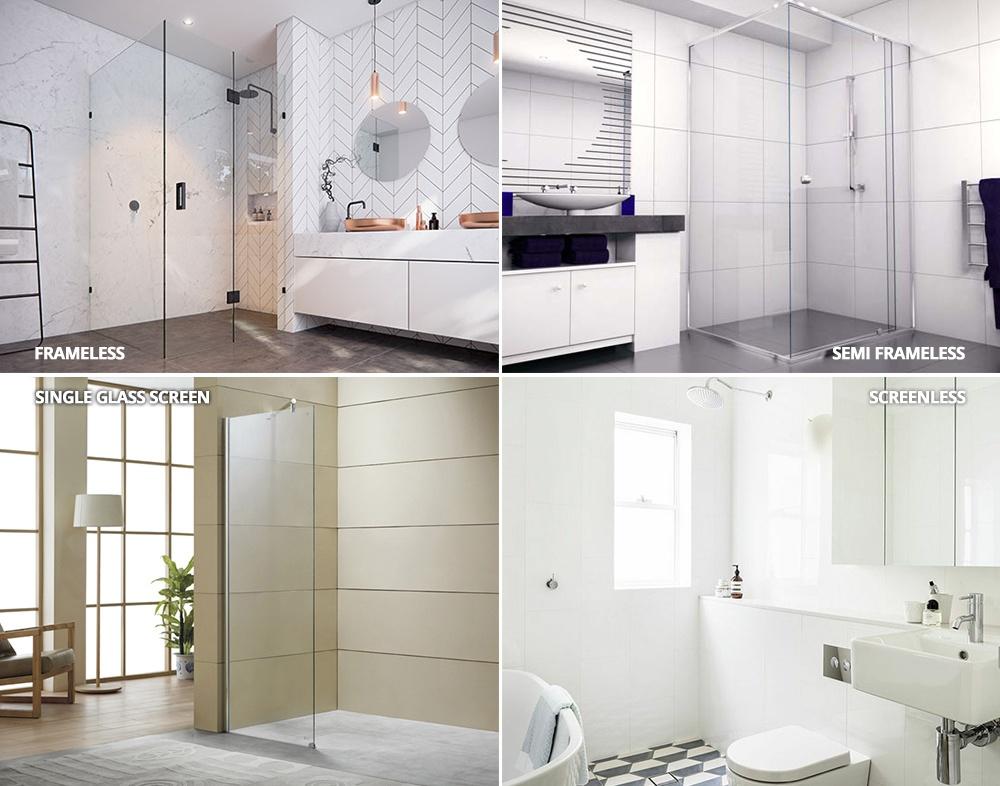 shower screens.jpg