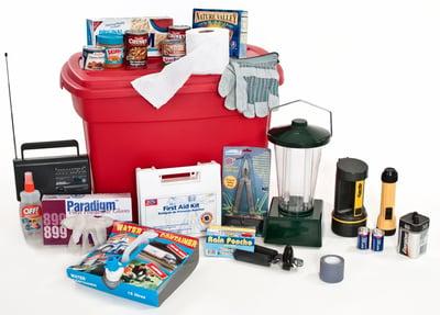 Emergency-Kit-Basic.jpg
