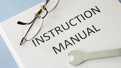 Instruction_manual.jpg