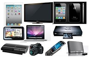 gadgets_300px.jpg