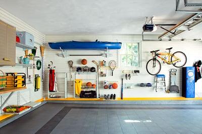 organised-garage.jpg