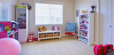 organised_kids_room.jpg