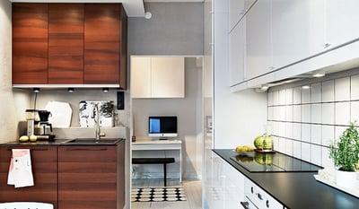 organised_kitchen.jpg