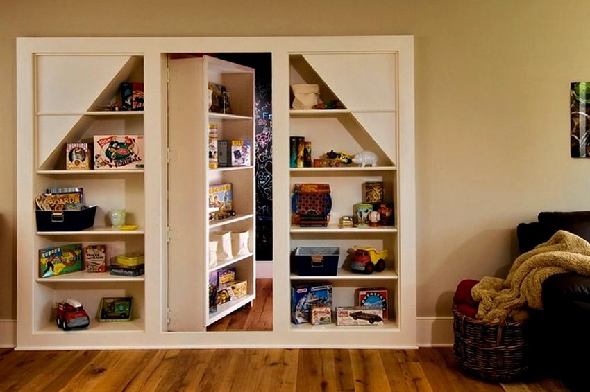 hidden_room_ideas.jpg