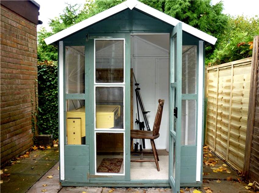 shed_remodelling.jpg