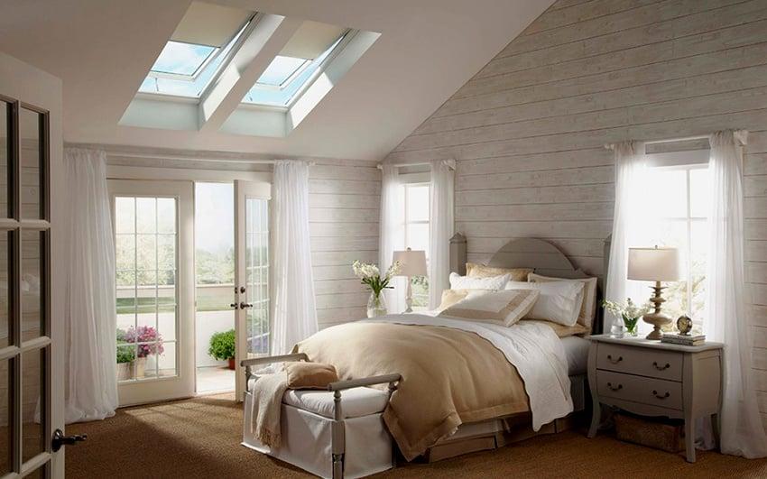 sunroof_in_bedroom.jpg