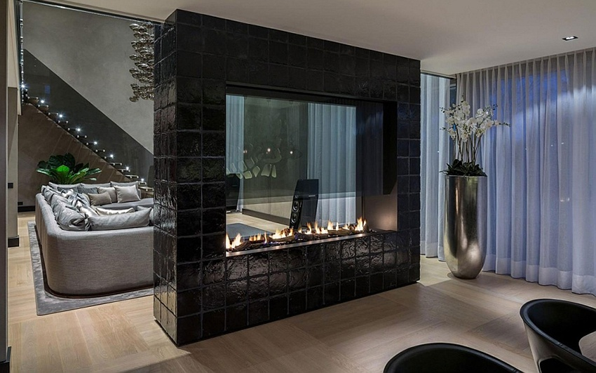 two-sided-fireplace.jpg