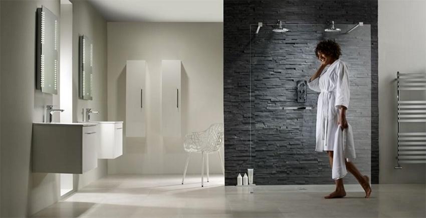walk-in_shower.jpg