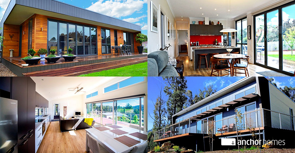 2-of-the-Best-Rural-Modular-Homes-to-Inspire-Your-Next-Project.jpg