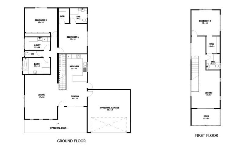 Anglesea-floor-plan-opt