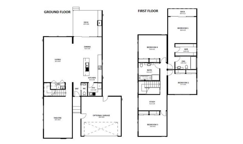 barwon-floor-plan