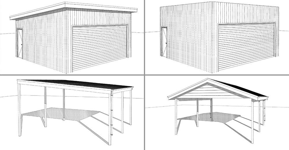 carports and garages.jpg
