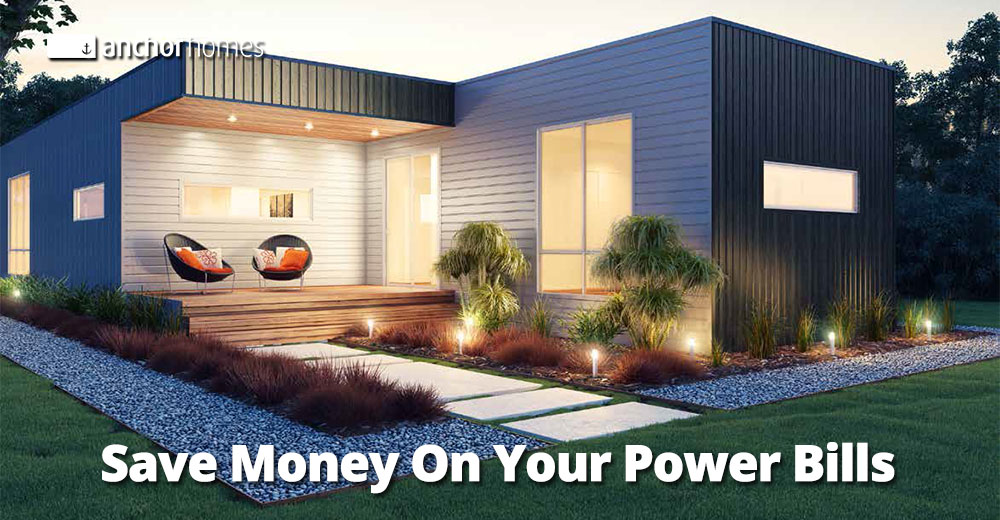 Save-You-Money-On-Your-Power-Bills.jpg