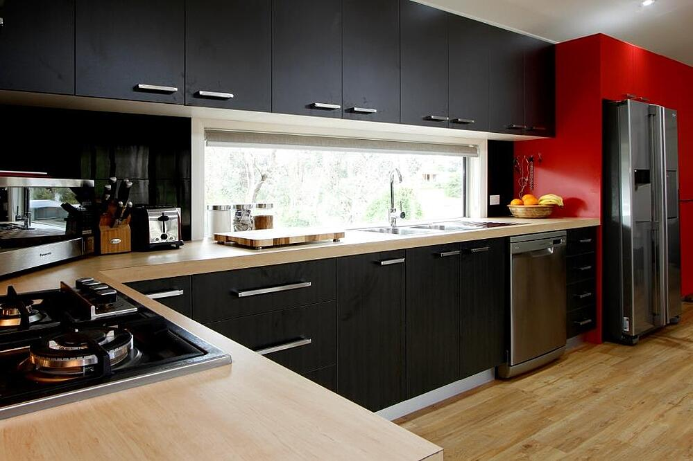 Smart Appliance Choices.jpg
