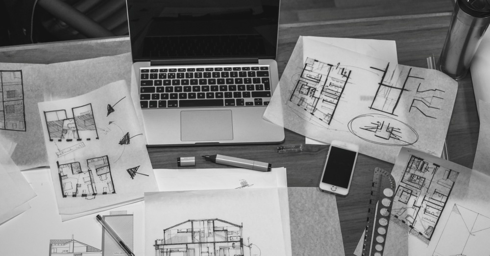 modular Design and Orientation.jpeg